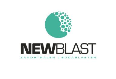 Newblast logo
